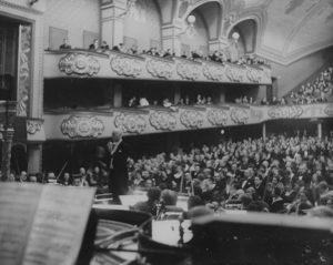 1938 Budapest Foto Inkei Tibor